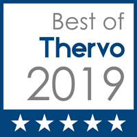 best of thervo attorneys 2019