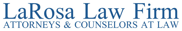 LaRosa Law Firm